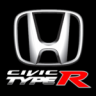 Civic Type R News